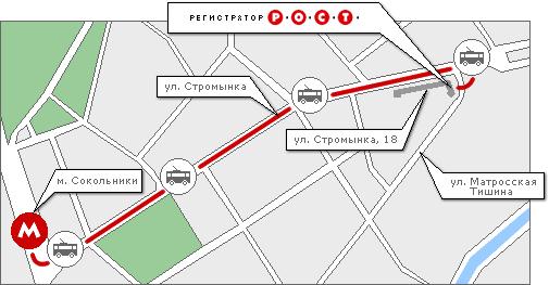 статье, регистратор рост в городах россии ЕГЭ ОГЭ!