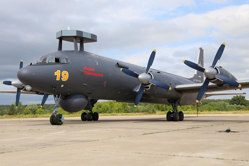 「IL-38N」的圖片搜尋結果