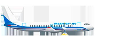 Il-114-100